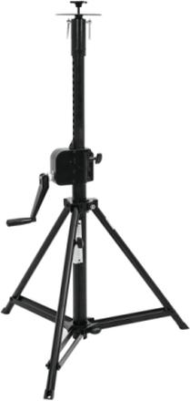 Eurolite STV-150A følgespot stativ