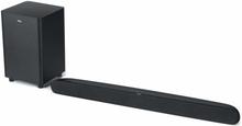 Trådløs soundbar TCL TS6110EU Bluetooth 240W