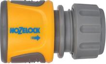 Hozelock 2070 Snabbkoppling för 12.5 mm & 15 mm slang