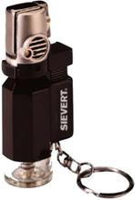 Sievert Turbo-Lite 420001 Gasbrännare
