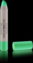 IsaDora Twist Up Matt Lips 63 Majestic Mauve