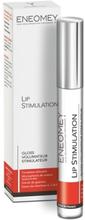 Eneomey Lip Stimulation 4 ml