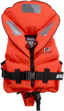 Baltic Pro Sailor Flytväst Orange 40-50 kg