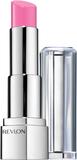 Revlon Cosmetics Ultra HD Lipstick 815 Sweet Pea