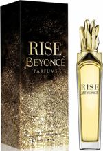 Beyonce Beyoncé Rise EdP 30 ml