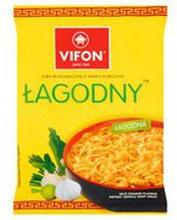 Vifon - Zupa kurczak łagodna