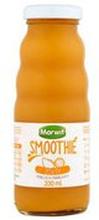 Marwit - Smoothie mango pomarańcza