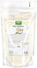 Helcom - Naturalnie mąka kokosowa, bezglutenowa