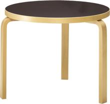 Artek Aalto pöytä 90B