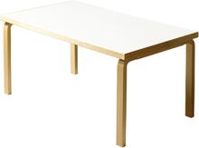 Artek Aalto pöytä 82B