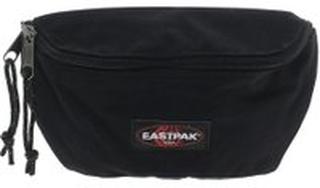 Eastpak Springer Bum Bag - Black
