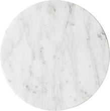 Menu Wire Top pöytälevy, valkoinen marmori