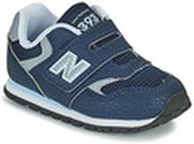 New Balance Kinderschuhe 393