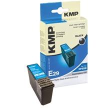 KMP - E29 - T026401 - 0983.0001