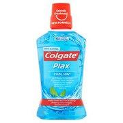Colgate - Plax płyn do płukania jamy ustnej