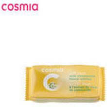 Cosmia - mydło delikatne z ekstraktem z kwiatu rumianku kos...