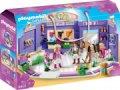 Playmobil City Life 9401 - Ridesportsbutik - Gucca