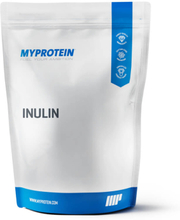 100% Inulin Powder - 250g