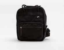 Tanjun Mini Backpack