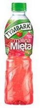 Tymbark - Malina - Mięta napój niegazowany