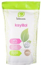 Intenson - Ksylitol