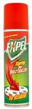 Expel - Spray na roztocza