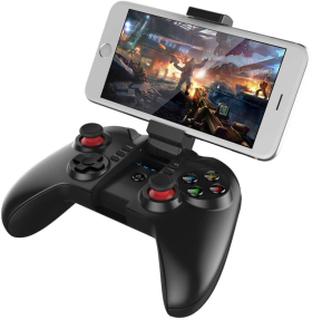 PG-9068 Bluetooth Kontroll för (Android/PC)