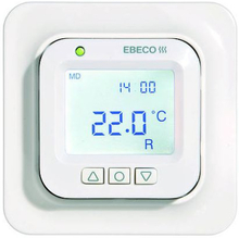 EBECO Termostat EB-Therm 205