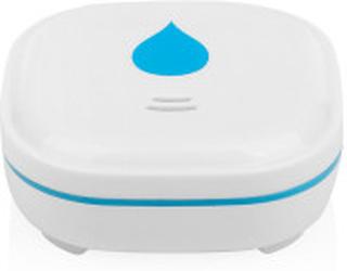 WM620 Vattenläckagesensor Mini