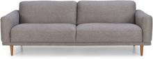 Hovås 3-sits soffa Durango 02