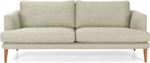 Eriksberg 3-sits soffa Side 102