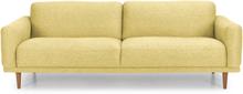 Hovås 3-sits soffa Durango 16