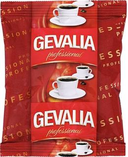 Gevalia Pro Business Kaffe