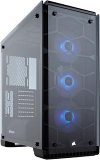 PRIME - RTX2080Ti