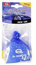 Dr, Marcus - Fresh Bag New Car zapach do samochodu