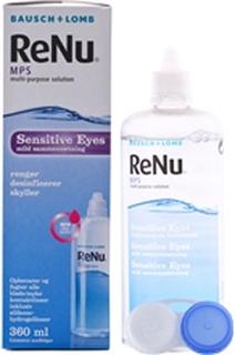 ReNu Multipurpose 360 ml