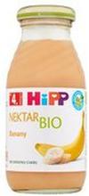 HiPP - Nektar banan Bio