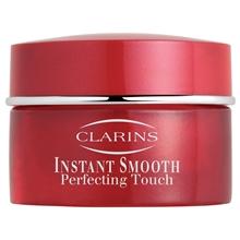 Instant Smooth Perfecting Touch 15 ml