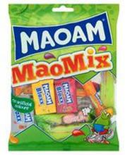 Maoam - Mix guma rozpuszczalna