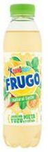 Frugo - Young Stars napój niegazowany o smaku jabłko-mięta...