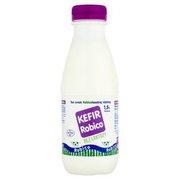 Robico - Kefir bez laktozy z bakteriami probiotycznymi L. r...