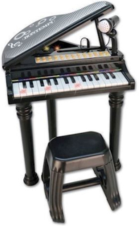 Klaver Bontempi Piano