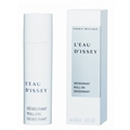L'eau D'Issey - Deodorant Roll On 50 ml