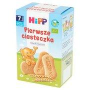 HiPP - Deser ciasteczka