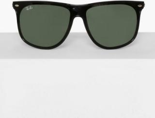 Ray Ban 0RB4447N Solglasögon