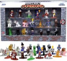 Jada Toys Minecraft 20er-Pack