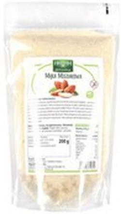 Helcom - Naturalnie mąka migdałowa bezglutenowa