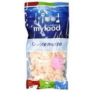 MyFood - Krewetka koktajlowa Metapenaeus monoceros kaliber ...