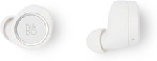 Beoplay E8 Truly Wireless Earphones - White