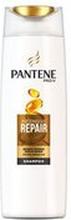 Pantene - Szampon do włosów Intensywna Regeneracja